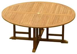 60 round outdoor table lovely round outdoor dining table especially affordable table 60 round teak outdoor 60 round outdoor