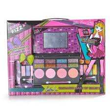 glam s should always be ready for beauty on the go pink fizz ultimate makeup palette is all you need for a plete stunning look