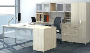 office desk cable management. Home Office Furniture Solutions Desk Cable Management Decor