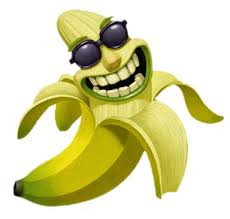 """Résultat de recherche d'images pour """"images de ricet barrier peau de banane"""""""