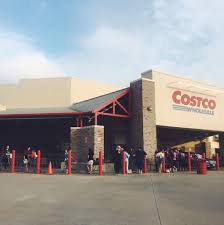Costco Pearland Tx Major Magdalene Project Org