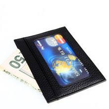 card holder 8 cards