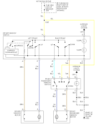 2002 chevy venture wiring diagram wiring info \u2022 2004 Chevy Silverado Wiring Diagram 2003 chevy venture wiring diagram full wire data u2022 rh coller site 2004 chevy venture wiring diagram 2002 chevy venture radio wiring diagram