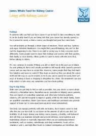 steps on essay writing skills slideshare