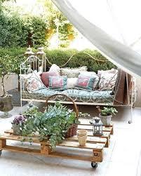 shabby chic outdoor furniture. Shabby Chic Outdoor Furniture Garden Uk