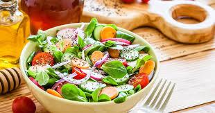 Как выбрать <b>блюда</b>, салатники и другую посуду для сервировки ...