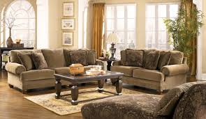 beautiful traditional living room furniture stores top lovely regarding the awesome popular living room Beautiful living room sets Surprising Traditional Living Room Furniture Stores Dafb Living Roo 3