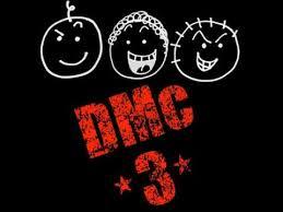 "Duane McCoy Trio - ""Intro"" - YouTube"