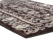 194 best 2 decor rugs flooring images
