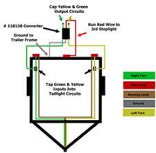 qu15126 250 in third brake light wiring diagram wiring diagram led third brake light wiring diagram qu15126 250 in third brake light wiring diagram