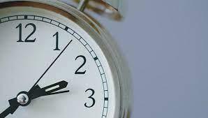 Schau dir die aktuelle uhrzeit in deutschland an. Die Aktuelle Uhrzeit Fur Berlin Bei Uhrzeit Org