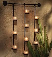 candle wall sconces images candle