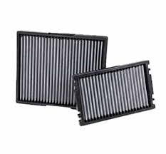 Washable Air Filters Cabin Filters Cold Air Kits Oil