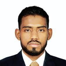 أحمد علي عبدالقادر - Home