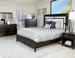 Furniture Mor Furniture For Less Fresno Ideal Mor Furniture For