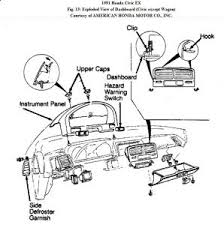 91 civic si engine diagram wiring diagram \u2022 Headlight Plug Wiring Diagram at 91 Civic Headlight Wiring Diagram