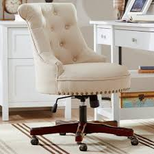 farmhouse desk chair. Exellent Desk Shop Birch Lane For Traditional And Farmhouse Office Chairs To Match Every  Style Budget Enjoy Free Shipping On Most Stuff Even Big Stuff Intended Farmhouse Desk Chair A
