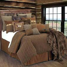 mountain bedding sets cabin twin quilts cabin bedding quilts cabin quilt bedding lodge comforter sets cabin