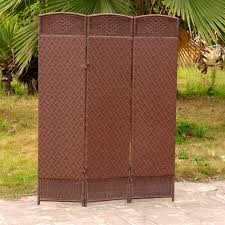 free standing garden screens bathroom engaging deck privacy screen outdoor fence panels ideas