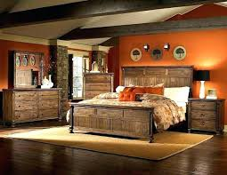 rustic king size bedroom sets rustic queen bedroom set rustic queen bedroom sets design unique rustic bedroom sets king stunning design rustic king size bed