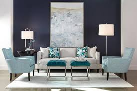 Furniture Stores In Nc Awesome Ashley Furniture Raleigh Nc 1