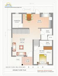 free 1800 sq ft house plans india size