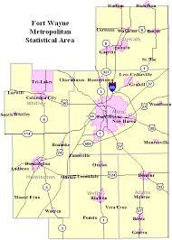 file fort wayne indiana metro map png wikimedia commons Ft Wayne Indiana Map file fort wayne indiana metro map png fort wayne indiana map