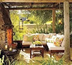 moroccan outdoor furniture. Sam\u0027s Club Outdoor Furniture Pottery Barn Moroccan R