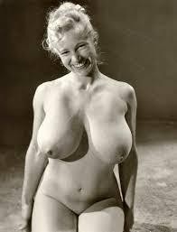 Delta of Venus Vintage Erotica