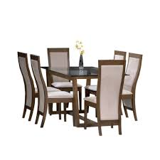 Metal Top Dining Tables Dining Table Metal Base Round Glass Top Dining Table Metal Base Is