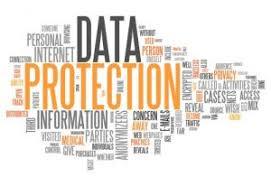 Imagini pentru oferta servicii protectia datelor