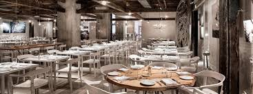 restaurants like abc kitchen nyc