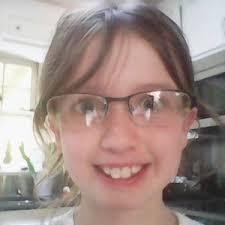 Liza Pate Facebook, Twitter & MySpace on PeekYou