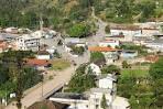 imagem de Mirim Doce Santa Catarina n-2