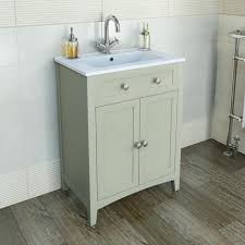 discount bathroom vanities uk. vanities: basin vanity unit white wood bathroom vanities uk home interior design wooden discount w