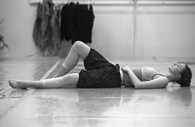 Resultado de imagem para fadiga muscular no ballet