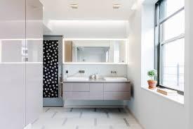 Bathroom Remodeling Costs Average Cost Of Bathroom Renovation Sweeten 2019