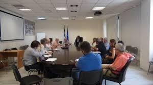 Τι συζητήθηκε και αποφασίστηκε στη Σύνοδο των Προέδρων για την μετονομασία των ΤΕΙ