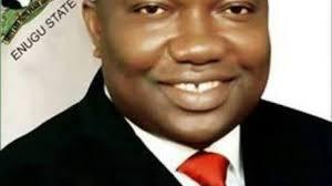Gov Ugwuanyi advocates ADR for electoral disputes