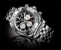 Reviews Gmt Cheap The Chronomat Breitling Watches Replica