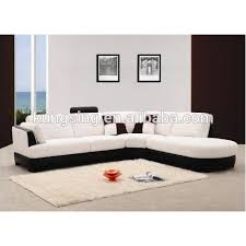 sofa designs. Commercial Latest Luxury Corner Sofa Design - Buy Sectional Sofa,Luxury Sofa,Latest Product On Alibaba.com Designs S
