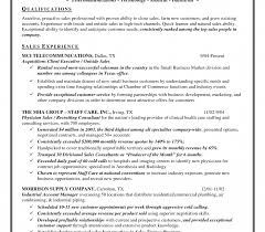 Municipal Court Clerk Sample Resume Exelent Municipal Court Clerk Resume Crest Documentation Template 15