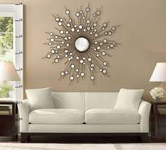 Wall Accessories For Living Room Wall Decorations Ideas Wall Decor Ideas For Living Room Pinterest