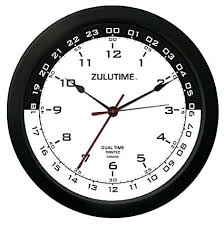 Military Time Conversion Chart Hour Clock Converter Widget To 12 Vs ...