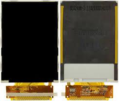 ᐈ Экран Philips X2300, X2301, X1560 ...