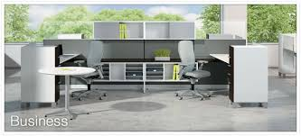 office design solutions. Delighful Solutions Office Design Solutions Furniture For All Budgets Spaces  Businesses In F