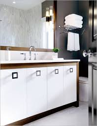 Bathroom Towel Bars In Another Useful Usage  Bathroom Ideas - Bathroom towel bar height