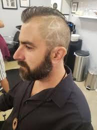 v studio salons hair stylists 520