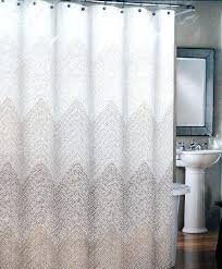 brown and tan curtains curtains ideas cream colored shower curtain brown and tan plaid curtains