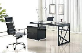 unique office furniture. Unusual Office Furniture Unique Desks Excellent Desk Crafts Home With Regard To . H